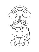 CUTE-UNICORNS-coloring-pages-36