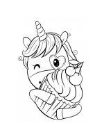 CUTE-UNICORNS-coloring-pages-37