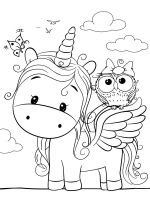 CUTE-UNICORNS-coloring-pages-4