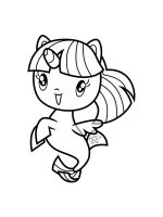 CUTE-UNICORNS-coloring-pages-42