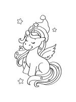 CUTE-UNICORNS-coloring-pages-43