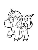 CUTE-UNICORNS-coloring-pages-44