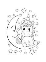 CUTE-UNICORNS-coloring-pages-45