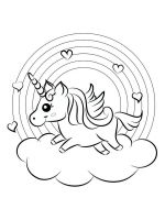 CUTE-UNICORNS-coloring-pages-5
