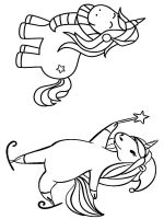 CUTE-UNICORNS-coloring-pages-6