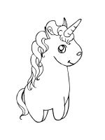 CUTE-UNICORNS-coloring-pages-7