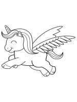 CUTE-UNICORNS-coloring-pages-8