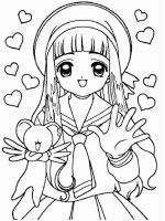 Cardcaptors-coloring-pages-1