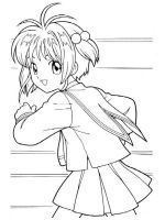 Cardcaptors-coloring-pages-11