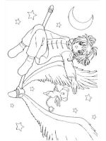 Cardcaptors-coloring-pages-13
