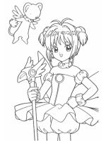 Cardcaptors-coloring-pages-15