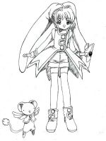 Cardcaptors-coloring-pages-2
