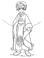Cardcaptors-coloring-pages-4