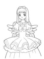 Cardcaptors-coloring-pages-6