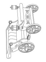 Carriage-coloring-pages-10