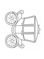 Carriage-coloring-pages-11