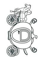 Carriage-coloring-pages-13