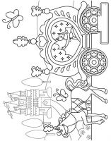 Carriage-coloring-pages-14
