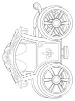 Carriage-coloring-pages-15