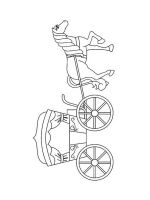 Carriage-coloring-pages-16