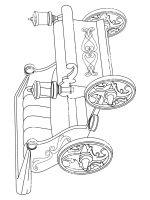 Carriage-coloring-pages-17