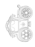 Carriage-coloring-pages-18