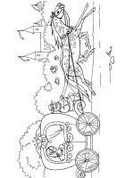 Carriage-coloring-pages-19