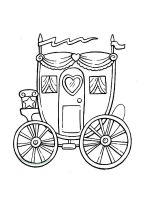 Carriage-coloring-pages-2