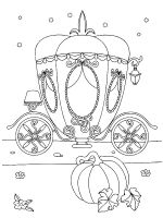 Carriage-coloring-pages-21