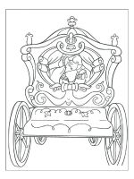 Carriage-coloring-pages-5
