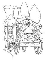 Carriage-coloring-pages-7