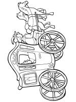 Carriage-coloring-pages-9