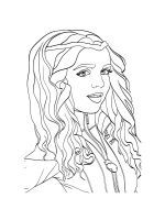 Descendants-coloring-pages-13
