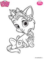 Disney-Palace-Pets-coloring-pages-18