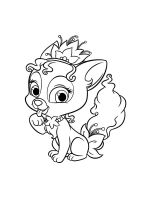 Disney-Palace-Pets-coloring-pages-24
