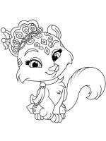 Disney-Palace-Pets-coloring-pages-26