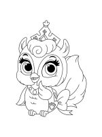 Disney-Palace-Pets-coloring-pages-27