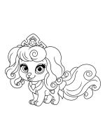 Disney-Palace-Pets-coloring-pages-28