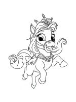Disney-Palace-Pets-coloring-pages-30