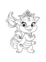 Disney-Palace-Pets-coloring-pages-32
