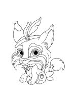 Disney-Palace-Pets-coloring-pages-33