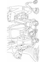 Elena-of-Avalor-coloring-pages-13