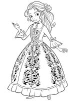 Elena-of-Avalor-coloring-pages-15