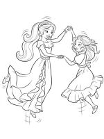 Elena-of-Avalor-coloring-pages-2