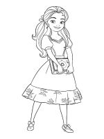 Elena-of-Avalor-coloring-pages-5