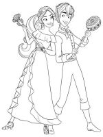 Elena-of-Avalor-coloring-pages-7