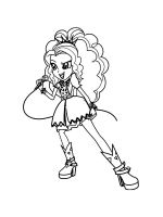 Equestria-Girls-Rainbow-Rocks-coloring-pages-1