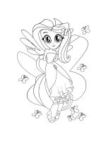 Equestria-Girls-Rainbow-Rocks-coloring-pages-10