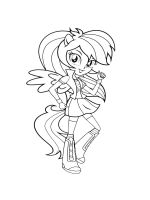 Equestria-Girls-Rainbow-Rocks-coloring-pages-13