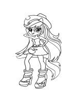 Equestria-Girls-Rainbow-Rocks-coloring-pages-14